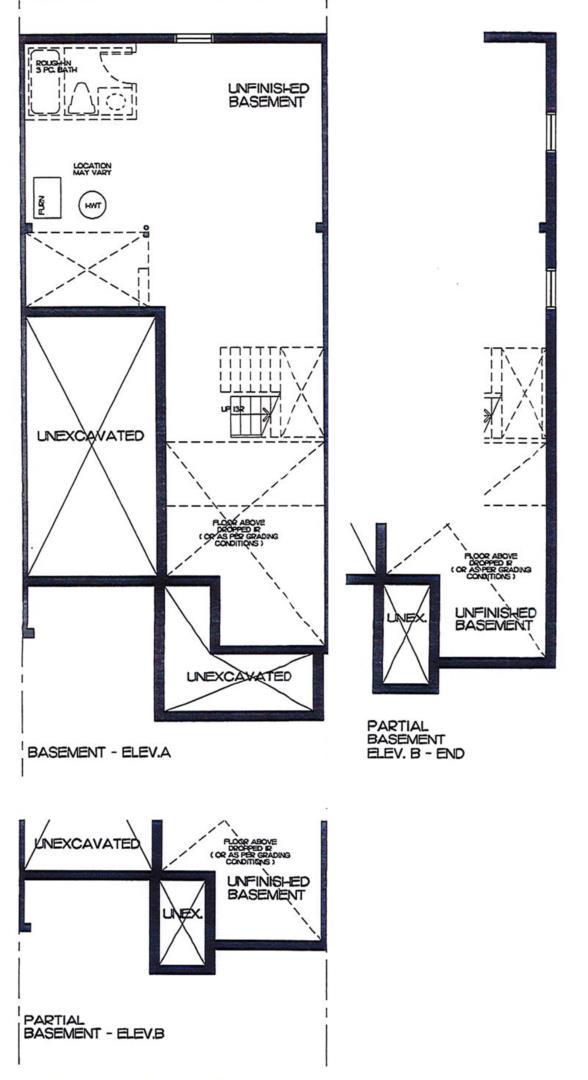 31 Oliana Way Floorplan 3