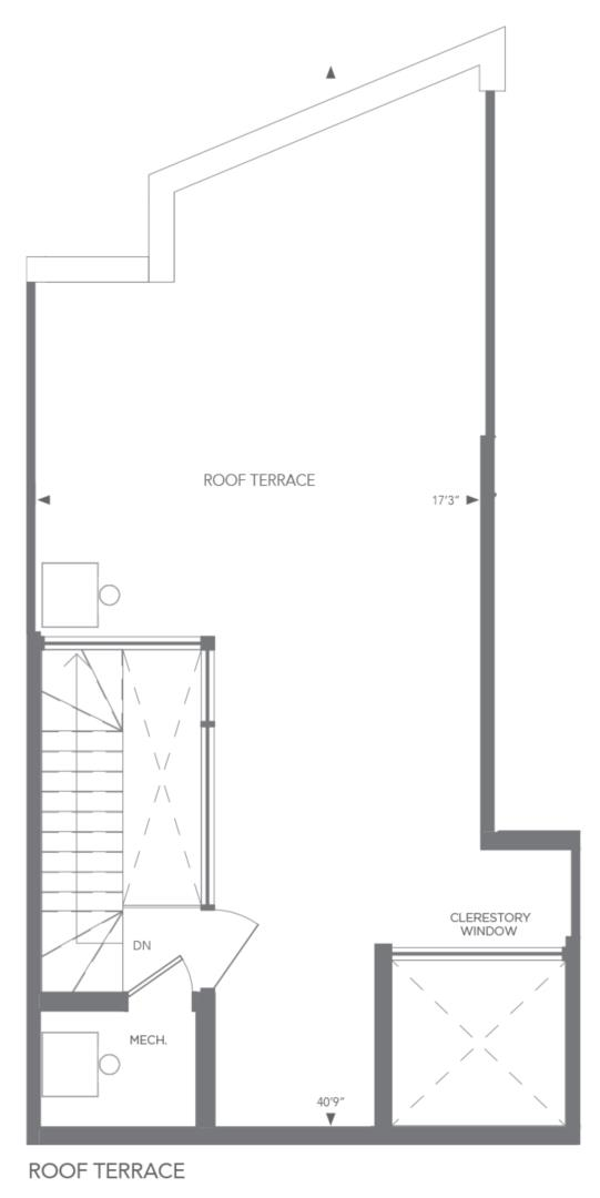 No. 33 Floorplan 3
