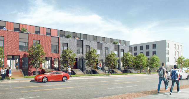 Make a smart investment at University Towns in Oshawa! Image