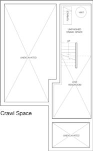 Addison Floorplan 5
