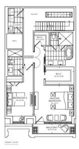 305 Floorplan 2