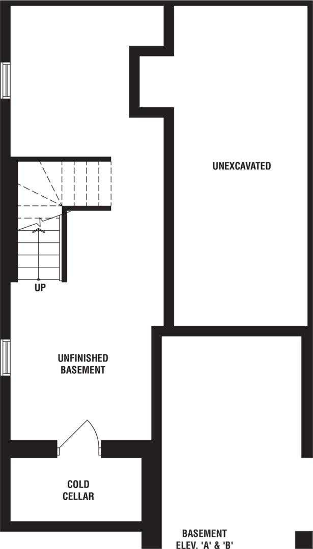 Enford Floorplan 4