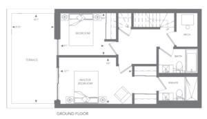 No. 24, 27, 28 Floorplan 2