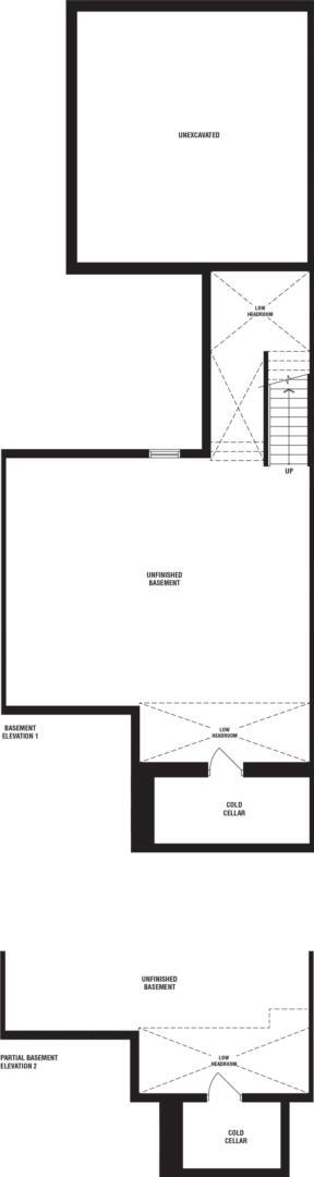 Percy 2 Floorplan 3
