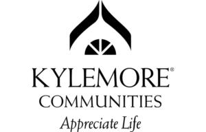 Kylemore Communities Logo
