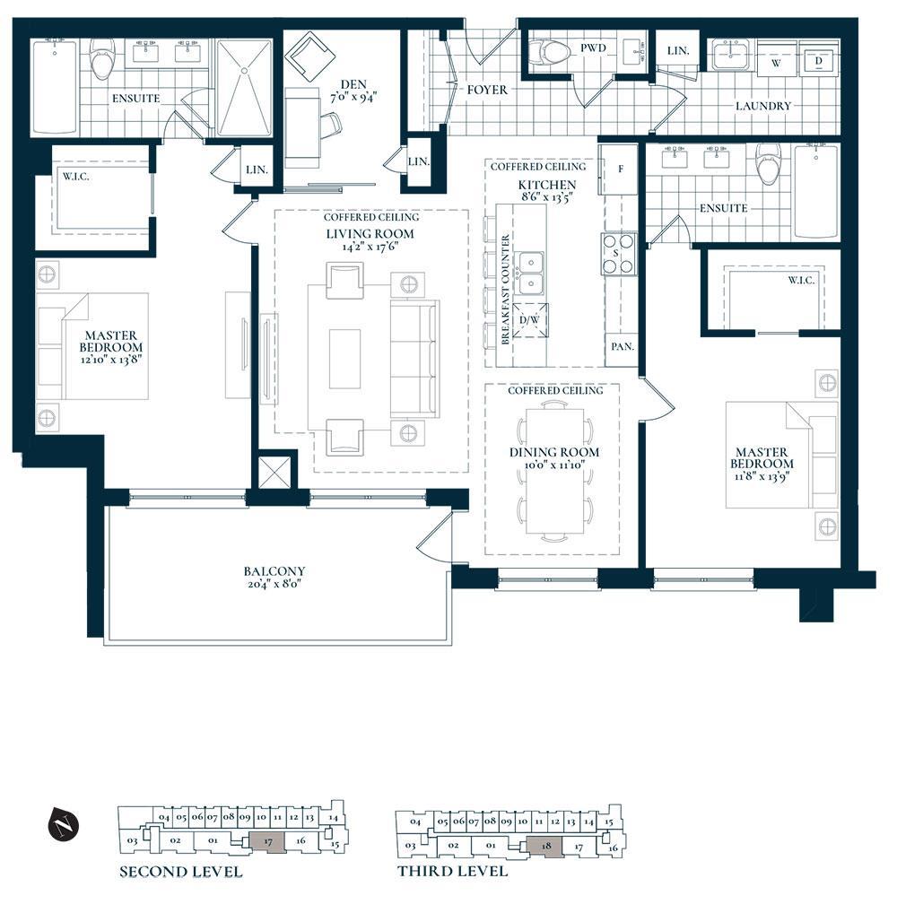 Navy Floorplan 1