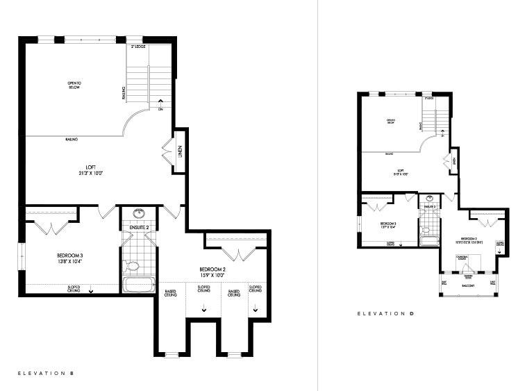 Belmont Floorplan 2