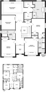 Belmore A Floorplan 2