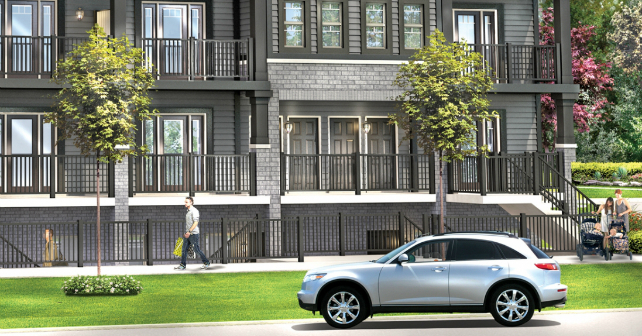 Kitchener leading the Golden Triangle in new home sales Image