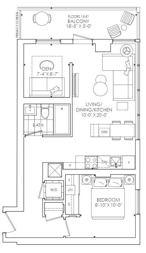 623 Floorplan 1