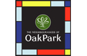The Neighbourhoods of Oak Park - Urban Townhomes Logo