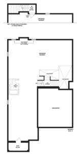 Lismer Floorplan 3