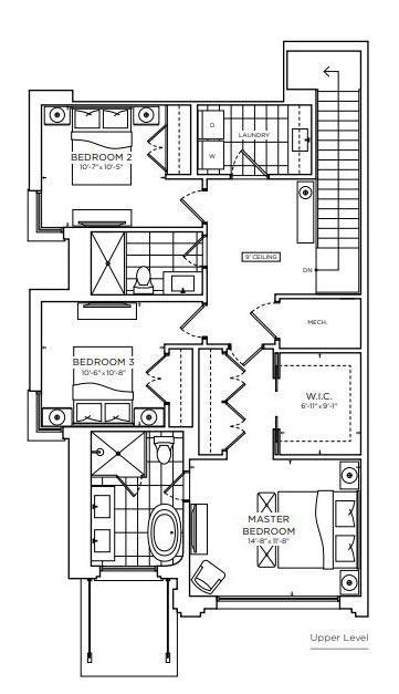 109 Floorplan 2