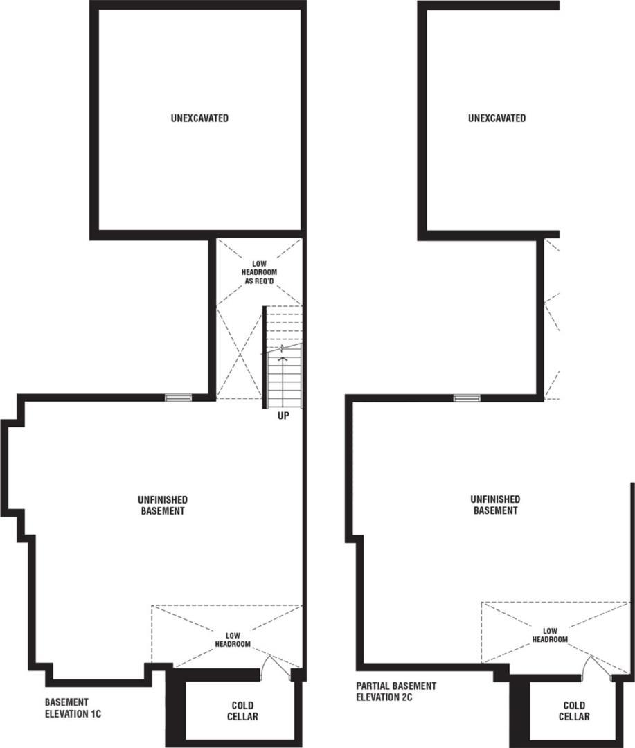 Brisdale 2 Floorplan 3