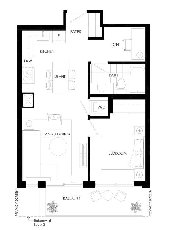 Ortega 555A Floorplan 1