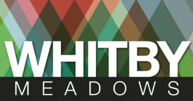 Whitby Meadows by Arista Homes, DECO Homes, Fieldgate Homes, Great Gulf, OPUS Homes, and Paradise Developments