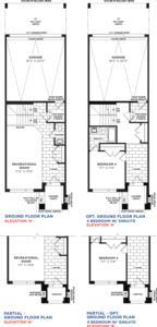 19-2 Floorplan 1