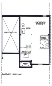 21 Oliana Way Floorplan 4