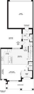 Redfinch 1 Floorplan 1