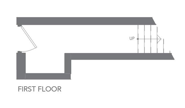No. 13 Floorplan 1