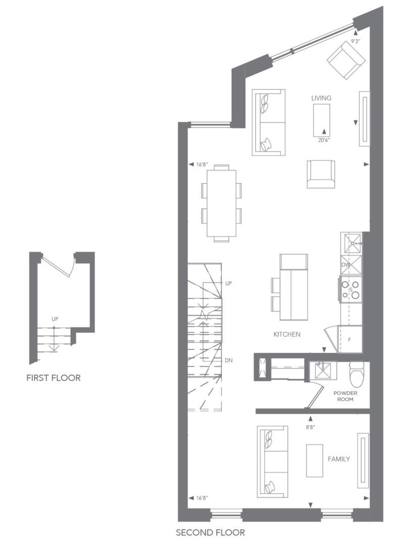 No. 39 Floorplan 1