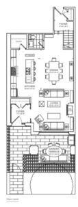 109 Floorplan 1
