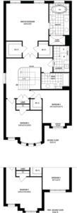 Harlington Floorplan 1