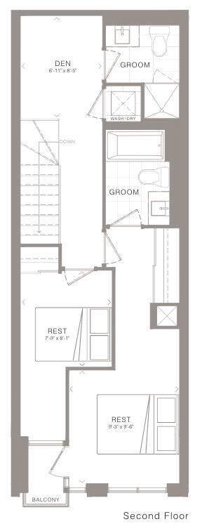 Eden Floorplan 2