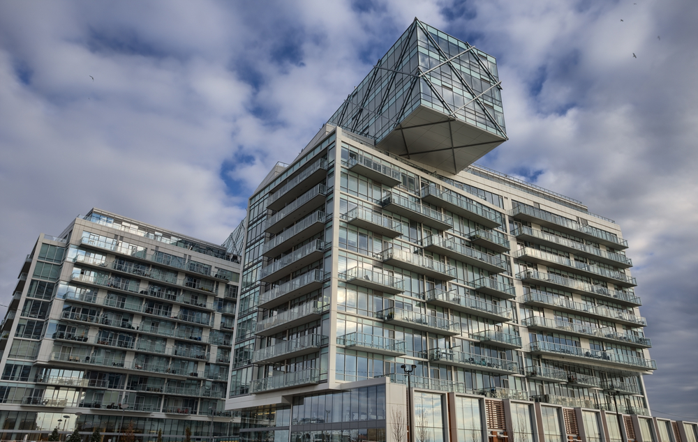 Condo sales hit record high as buyers seek more attainable housing Image