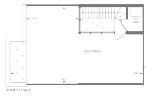 No. 5 Floorplan 4