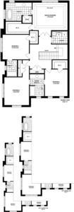 Trent Floorplan 3
