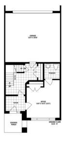 Artisan Floorplan 1