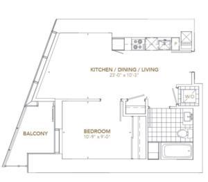 Residence 07