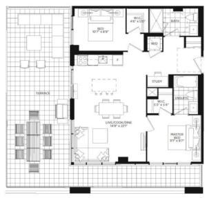 897 Floorplan 1