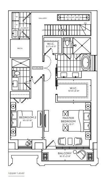 304 Floorplan 2