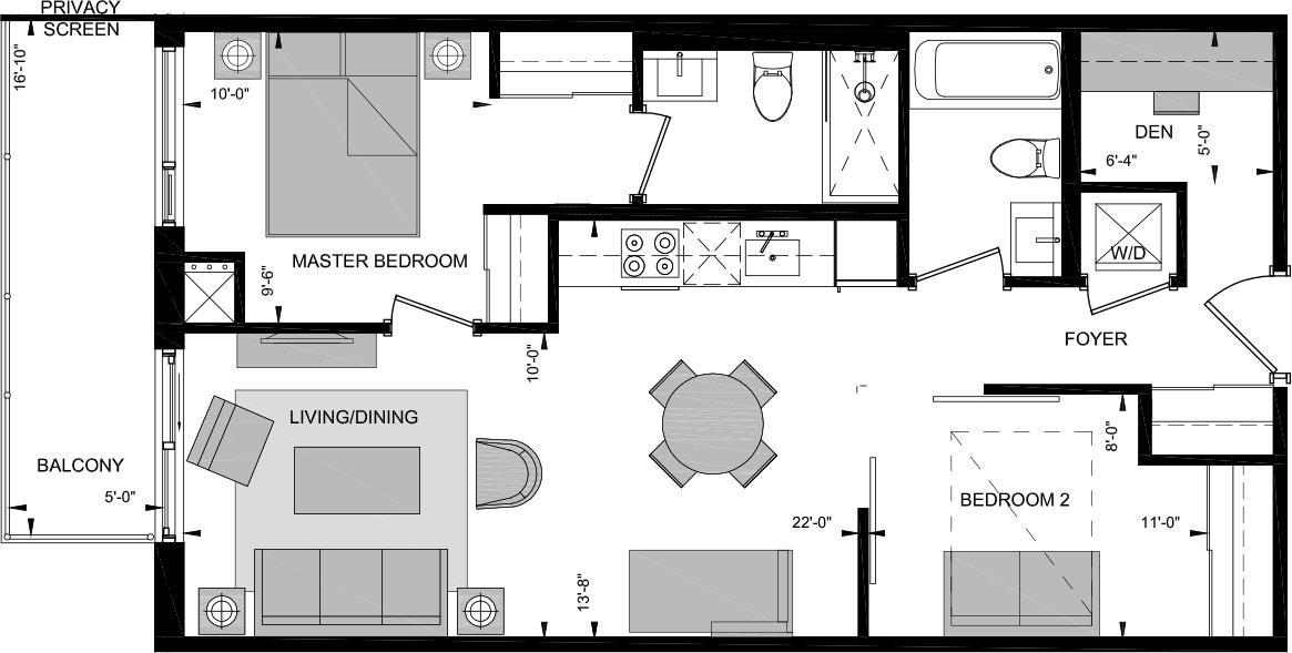 WMSS-W Floorplan 1