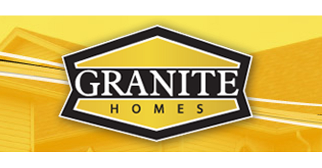 Granite Homes: Seasonal Maintenance Tips Image
