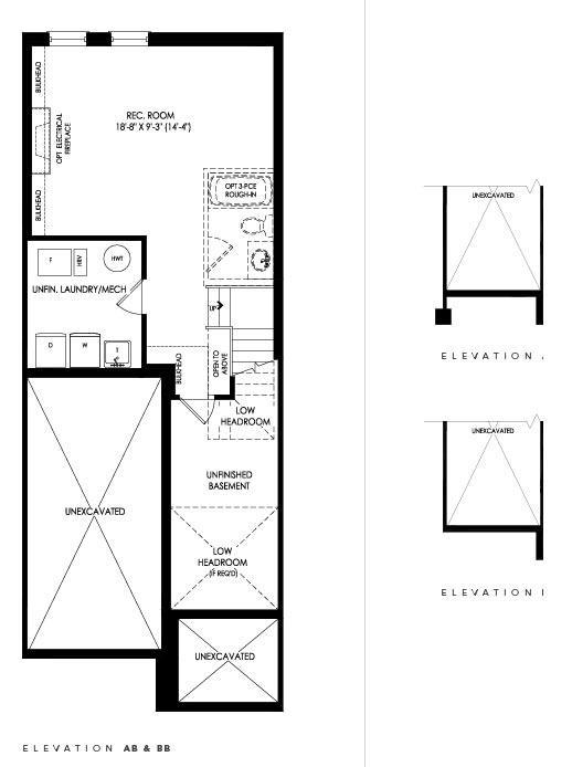 Brakenhill Floorplan 3