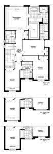 Lilac Floorplan 2