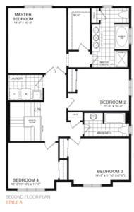 Vivid Floorplan 2