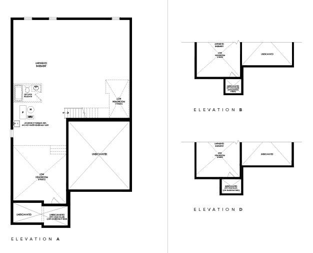 Tinsley Floorplan 3