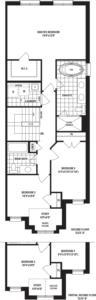 Eaton Floorplan 1