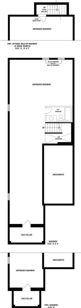 Newton Floorplan 4
