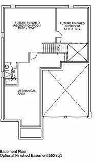 Chelsea Floorplan 3
