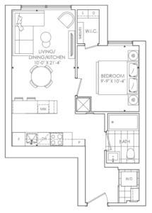 548 Floorplan 1