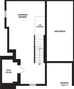 Creditview Floorplan 4