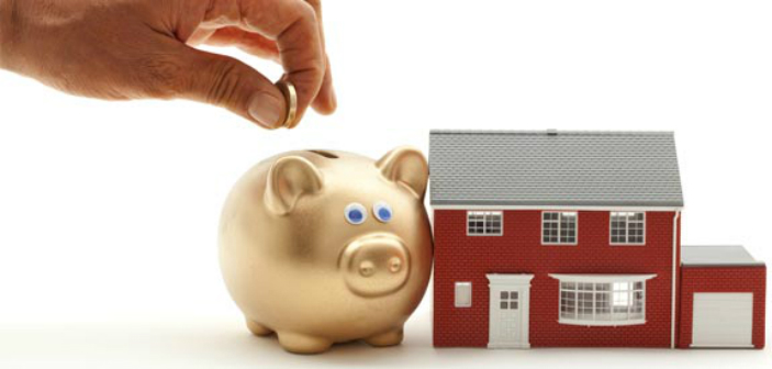 Money Saving Tips for First-Time Homebuyers Image
