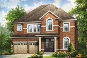 Rollingwood Lot 404 Image