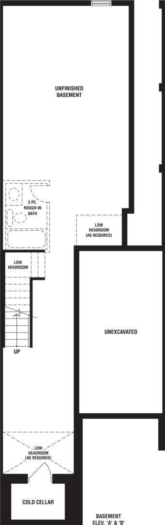 Windmill Floorplan 3