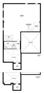 Walton (B) Floorplan 3